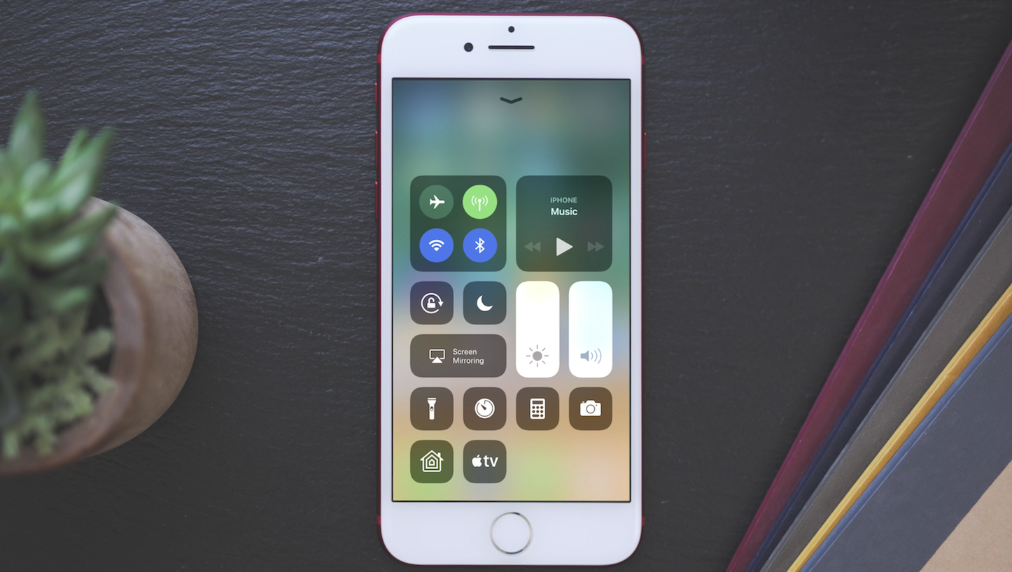 iOS-11-Control-Center.png