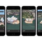 iOS-11-beta-2-VR-mode-iPhone-screenshot.jpg