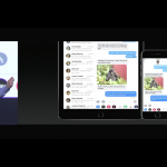 iOS11-2017-WWDC17-03.png