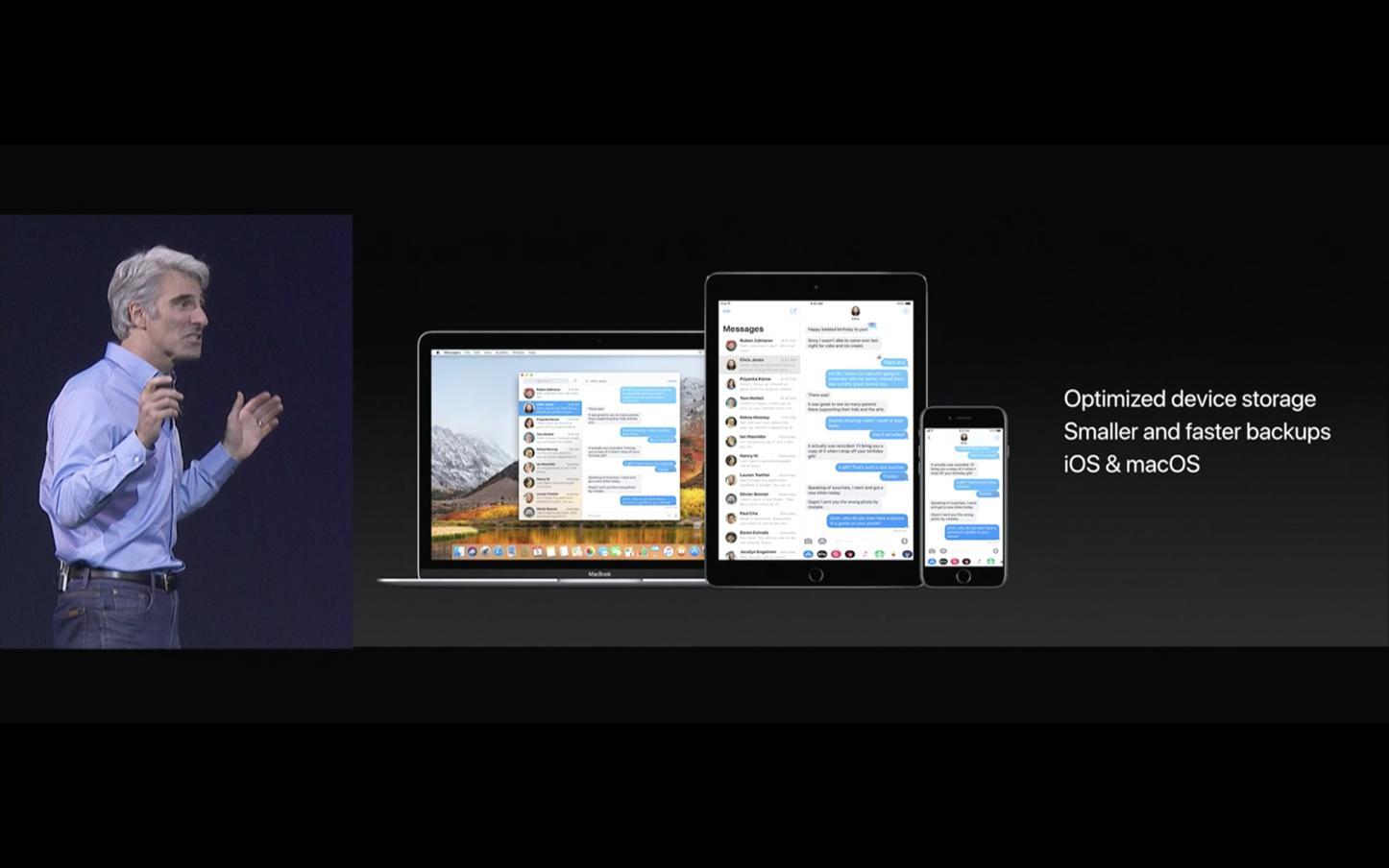 iOS11-2017-WWDC17-04.png