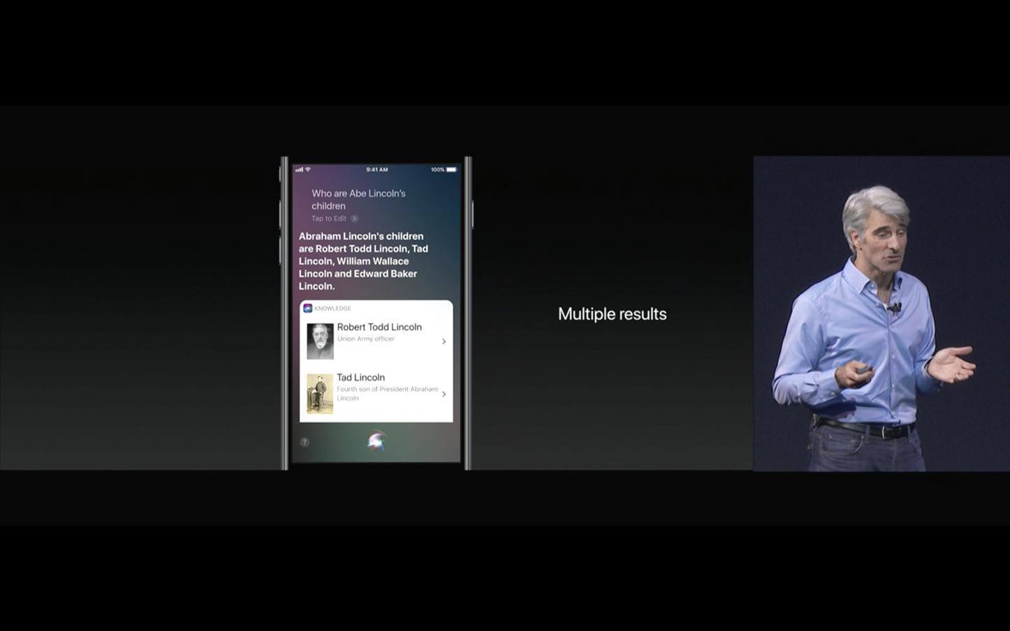 iOS11-2017-WWDC17-08.png