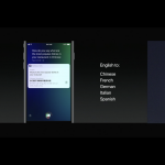 iOS11-2017-WWDC17-10.png