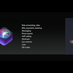 iOS11-2017-WWDC17-11.png