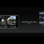 iOS11-2017-WWDC17-19.png