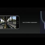 iOS11-2017-WWDC17-20.png