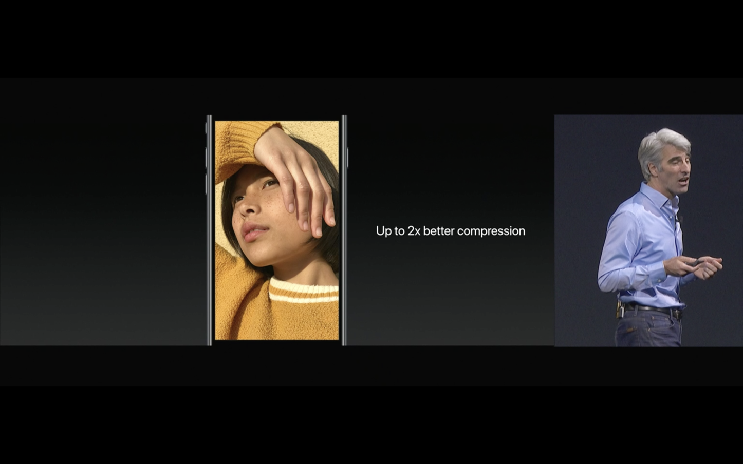 iOS11-2017-WWDC17-22.png