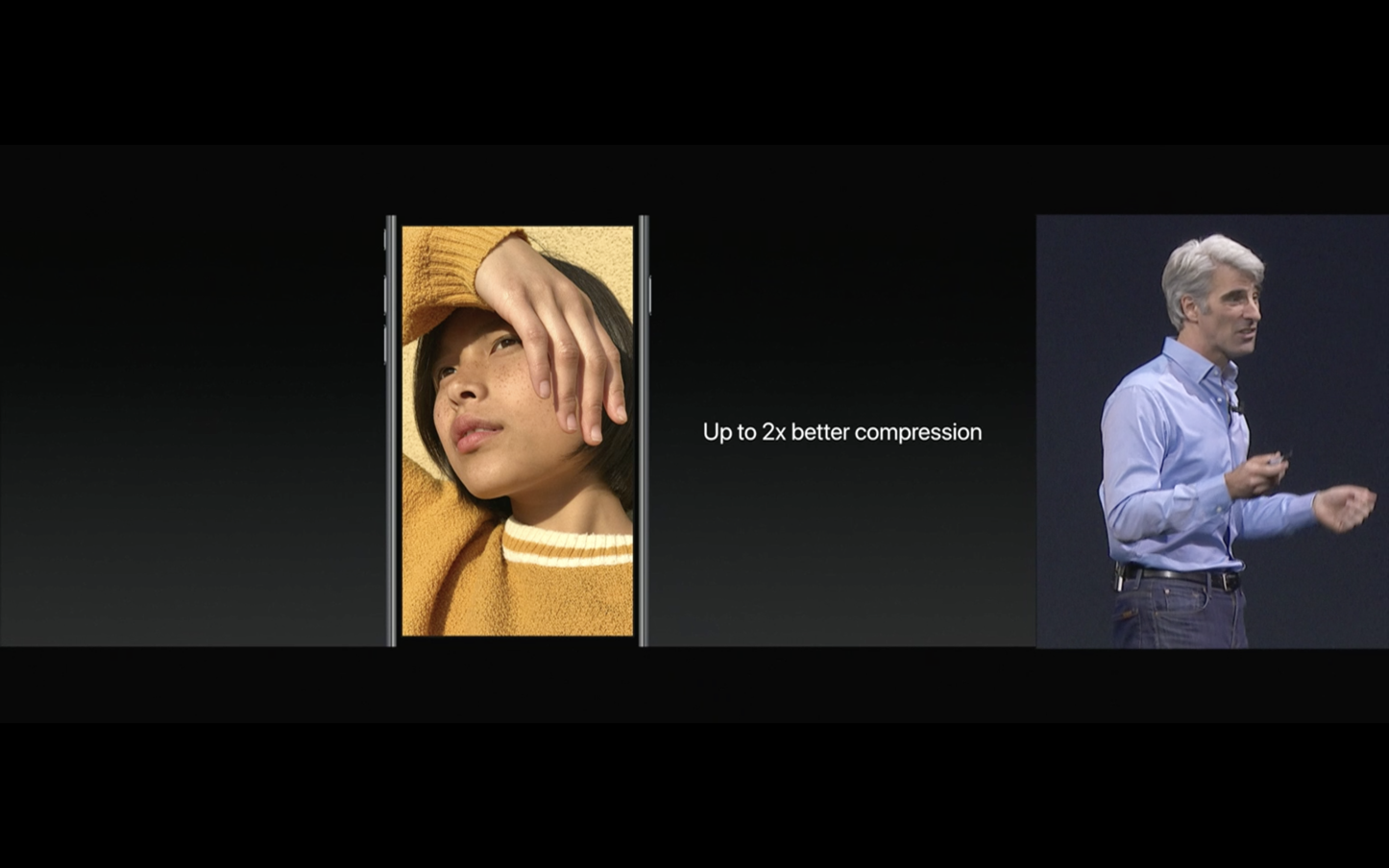iOS11-2017-WWDC17-23.png