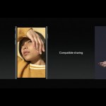 iOS11-2017-WWDC17-24.png