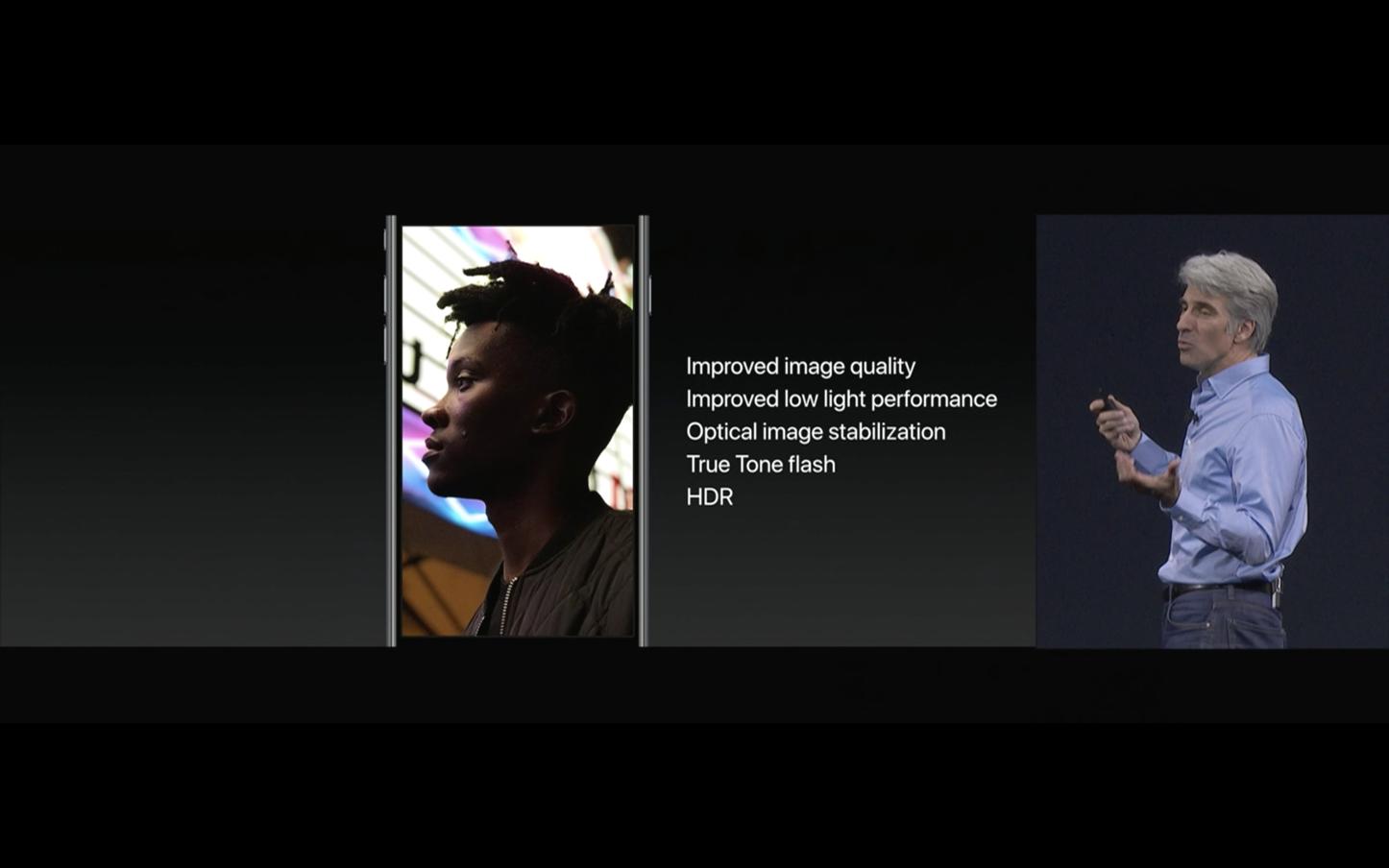 iOS11-2017-WWDC17-26.png