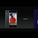 iOS11-2017-WWDC17-27.png