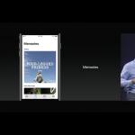 iOS11-2017-WWDC17-28.png