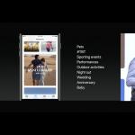 iOS11-2017-WWDC17-29.png