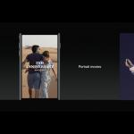 iOS11-2017-WWDC17-30.png