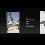 iOS11-2017-WWDC17-32.png