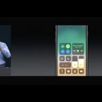 iOS11-2017-WWDC17-34.png