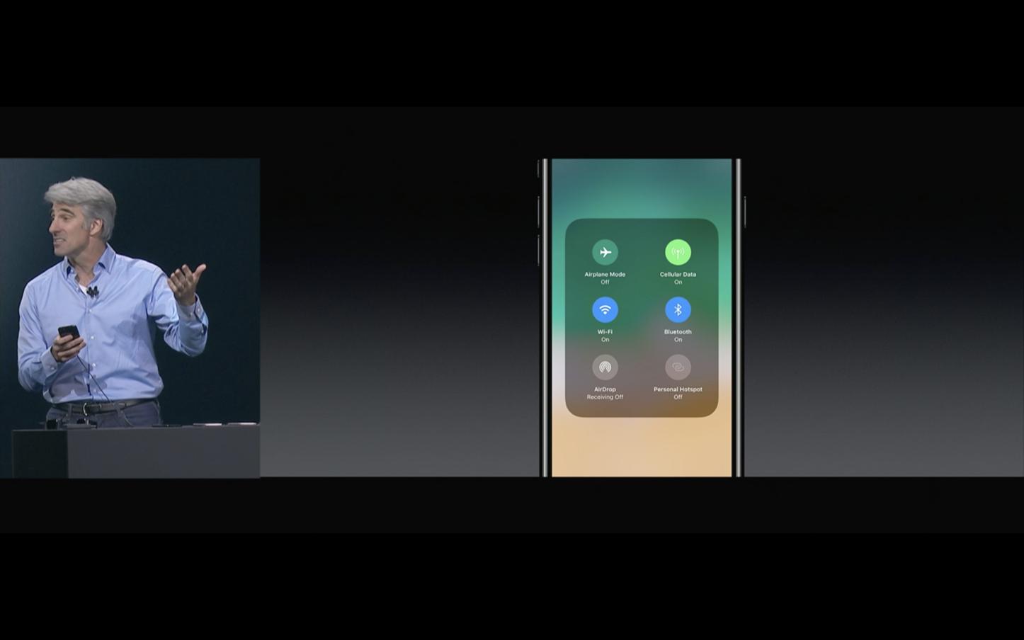 iOS11-2017-WWDC17-36.png