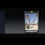 iOS11-2017-WWDC17-39.png