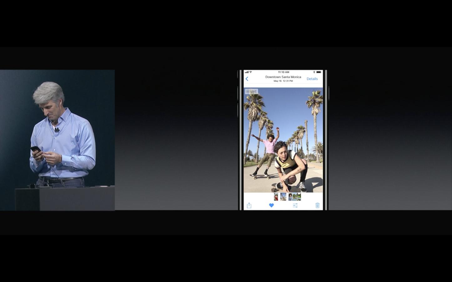 iOS11-2017-WWDC17-40.png