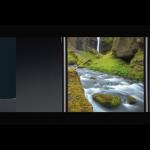 iOS11-2017-WWDC17-42.png