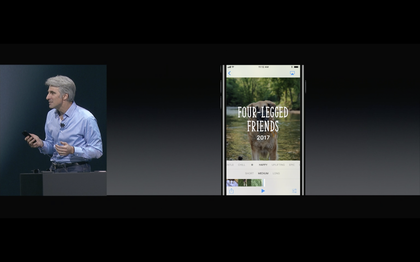 iOS11-2017-WWDC17-44.png