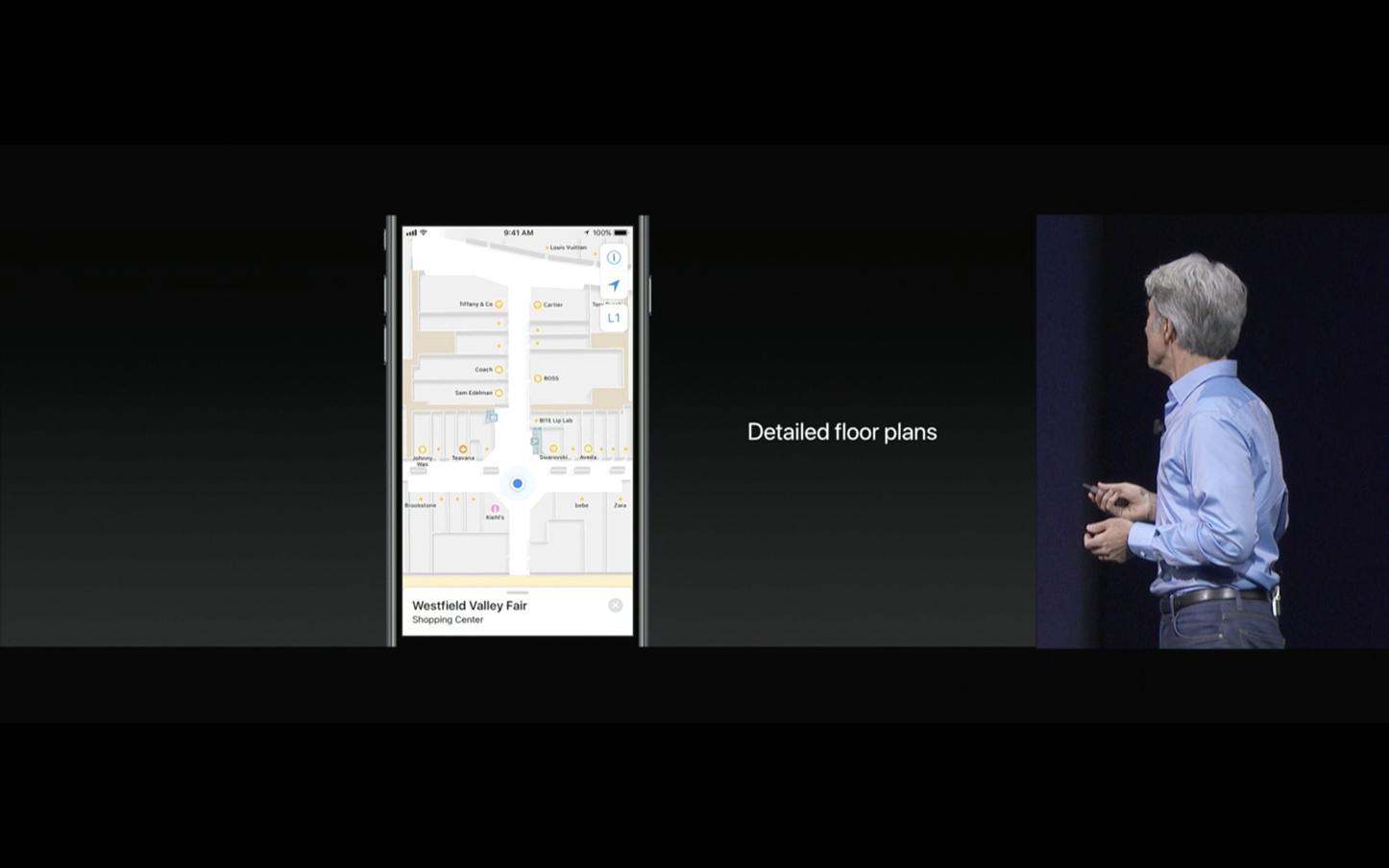 iOS11-2017-WWDC17-45.png