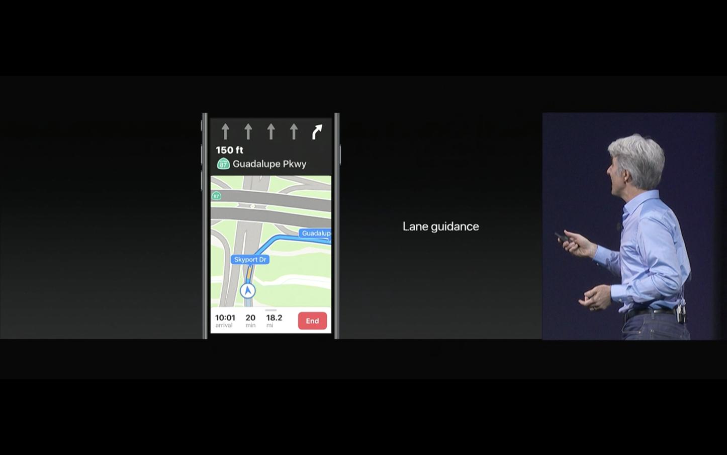 iOS11-2017-WWDC17-48.png