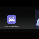 iOS11-2017-WWDC17-52.png