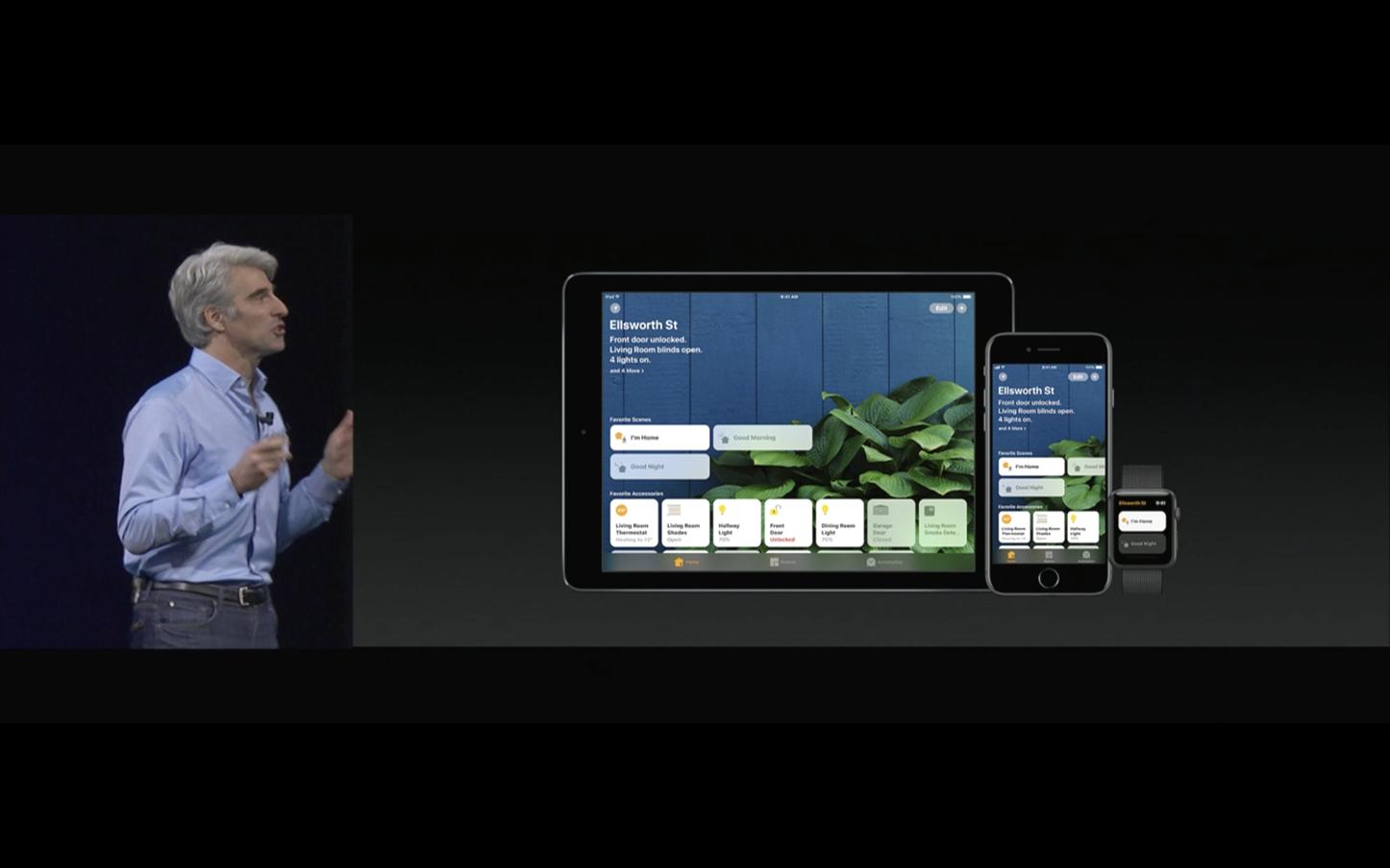 iOS11-2017-WWDC17-53.png