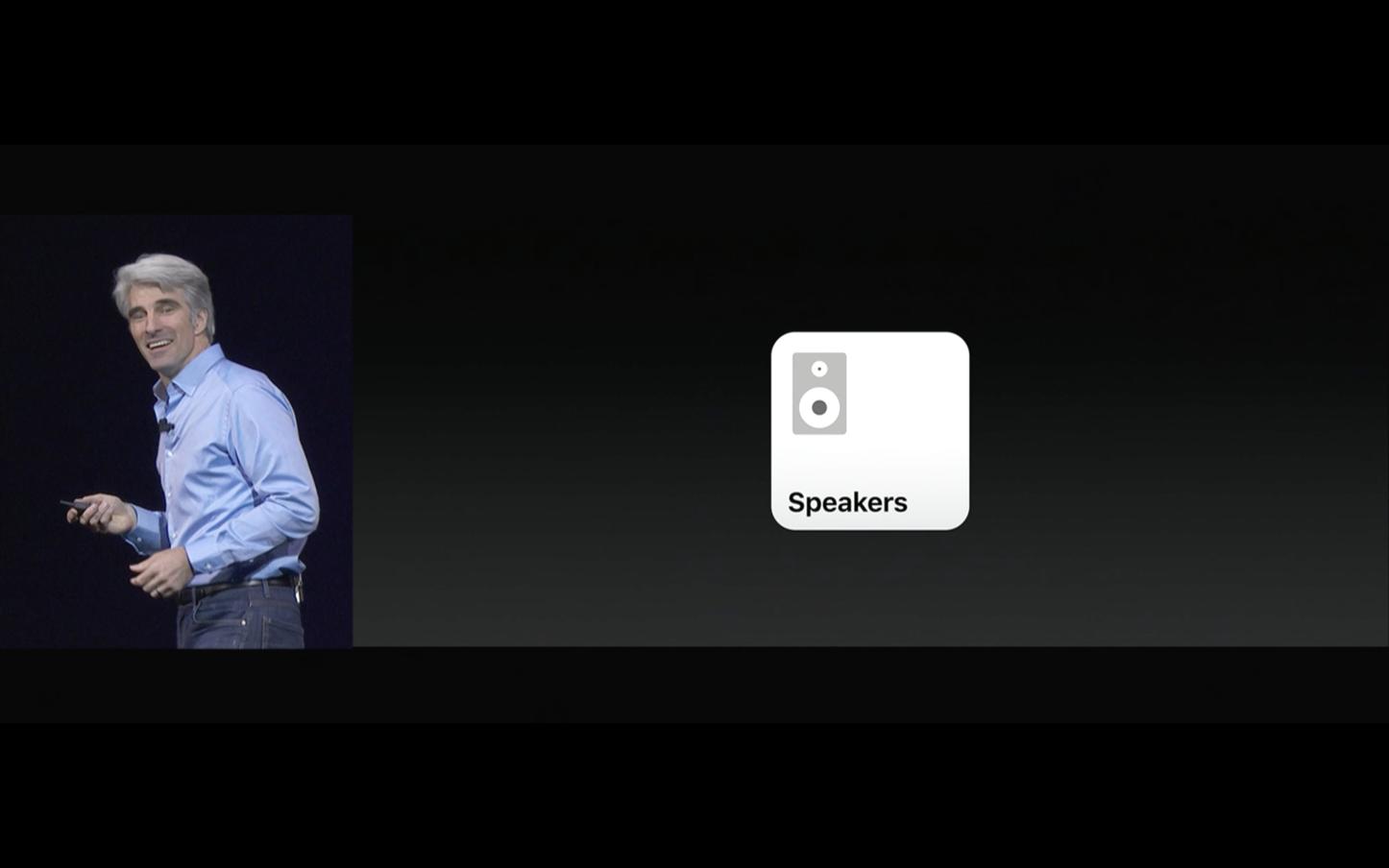 iOS11-2017-WWDC17-55.png