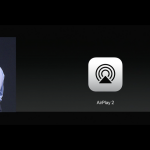 iOS11-2017-WWDC17-56.png