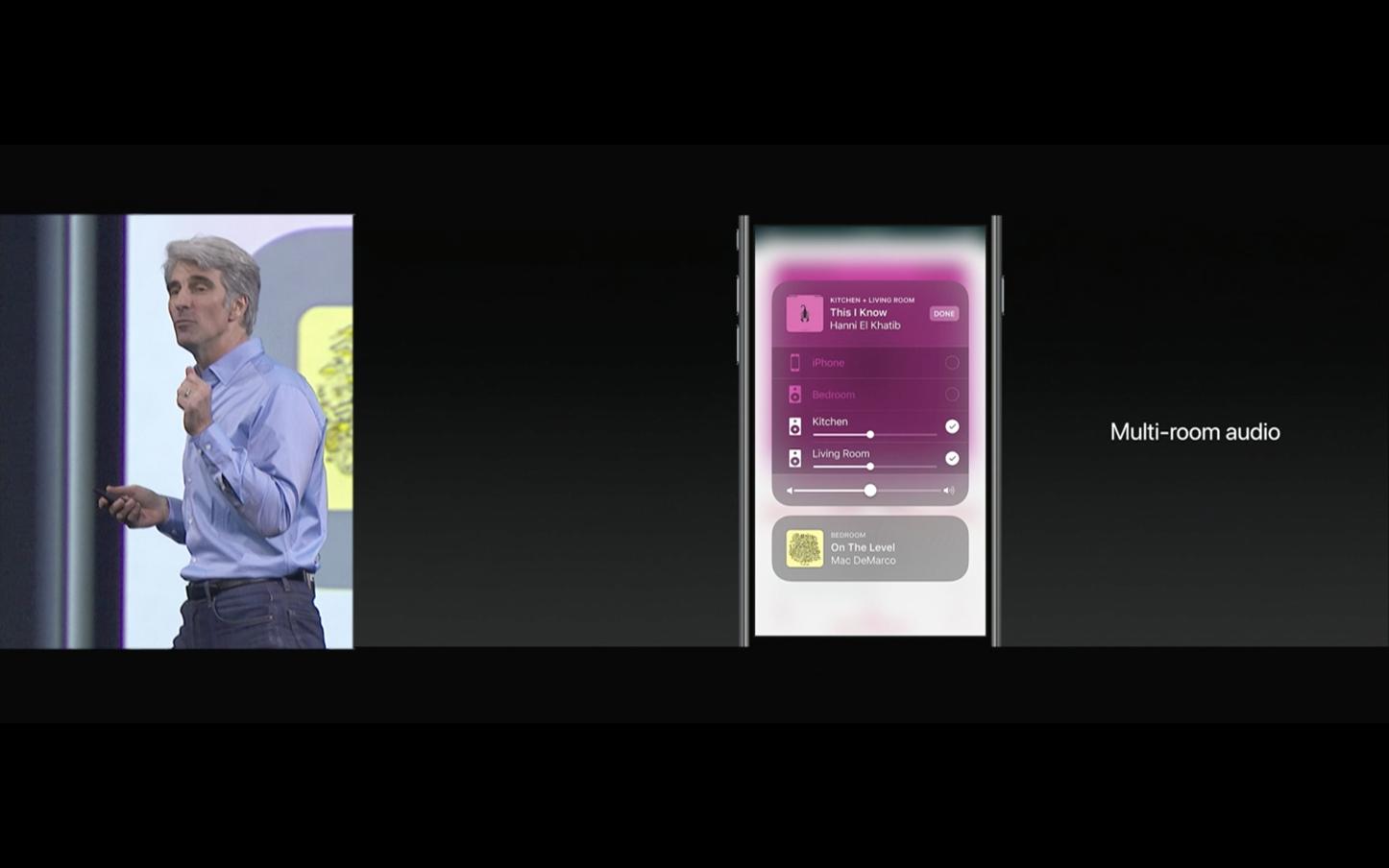 iOS11-2017-WWDC17-57.png