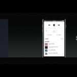 iOS11-2017-WWDC17-58.png