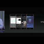iOS11-2017-WWDC17-61.png
