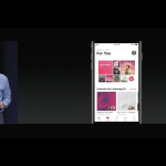iOS11-2017-WWDC17-65.png