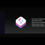iOS11-2017-WWDC17-67.png