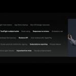 iOS11-2017-WWDC17-72.png
