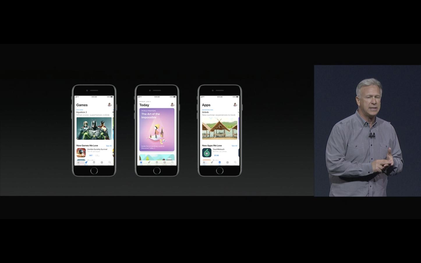 iOS11-2017-WWDC17-79.png