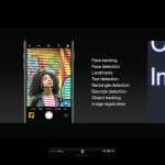 iOS11-2017-WWDC17-80.png
