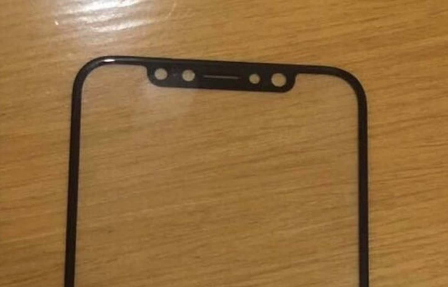 iphone-8-glass.jpg