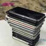 iphone-8-vs-2g-10-years-04-ShaiMizrachi.jpg