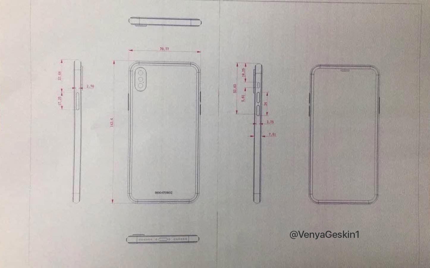 iphone7s-drawings-1.jpg
