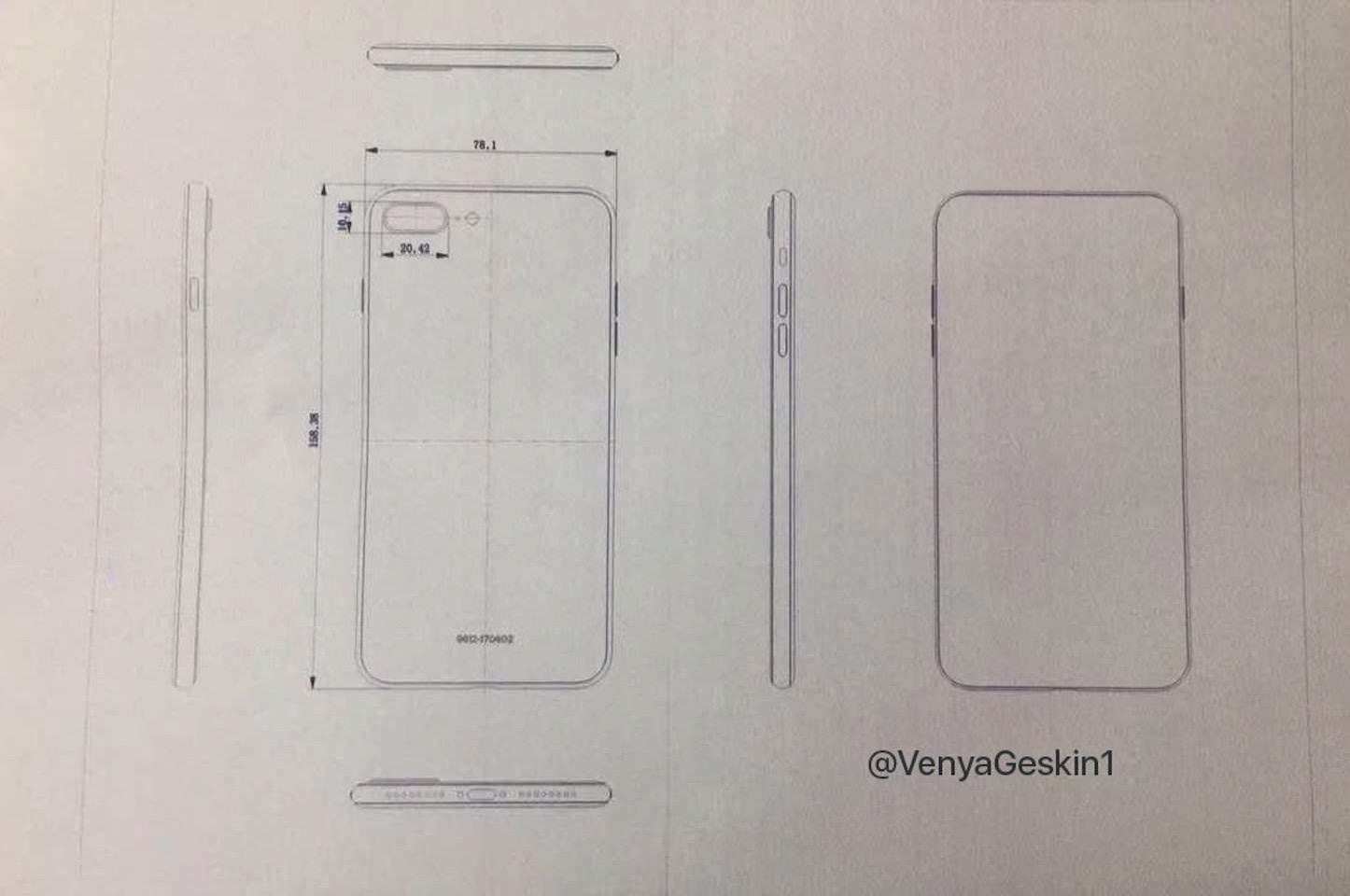 iphone7s-drawings-2.jpg