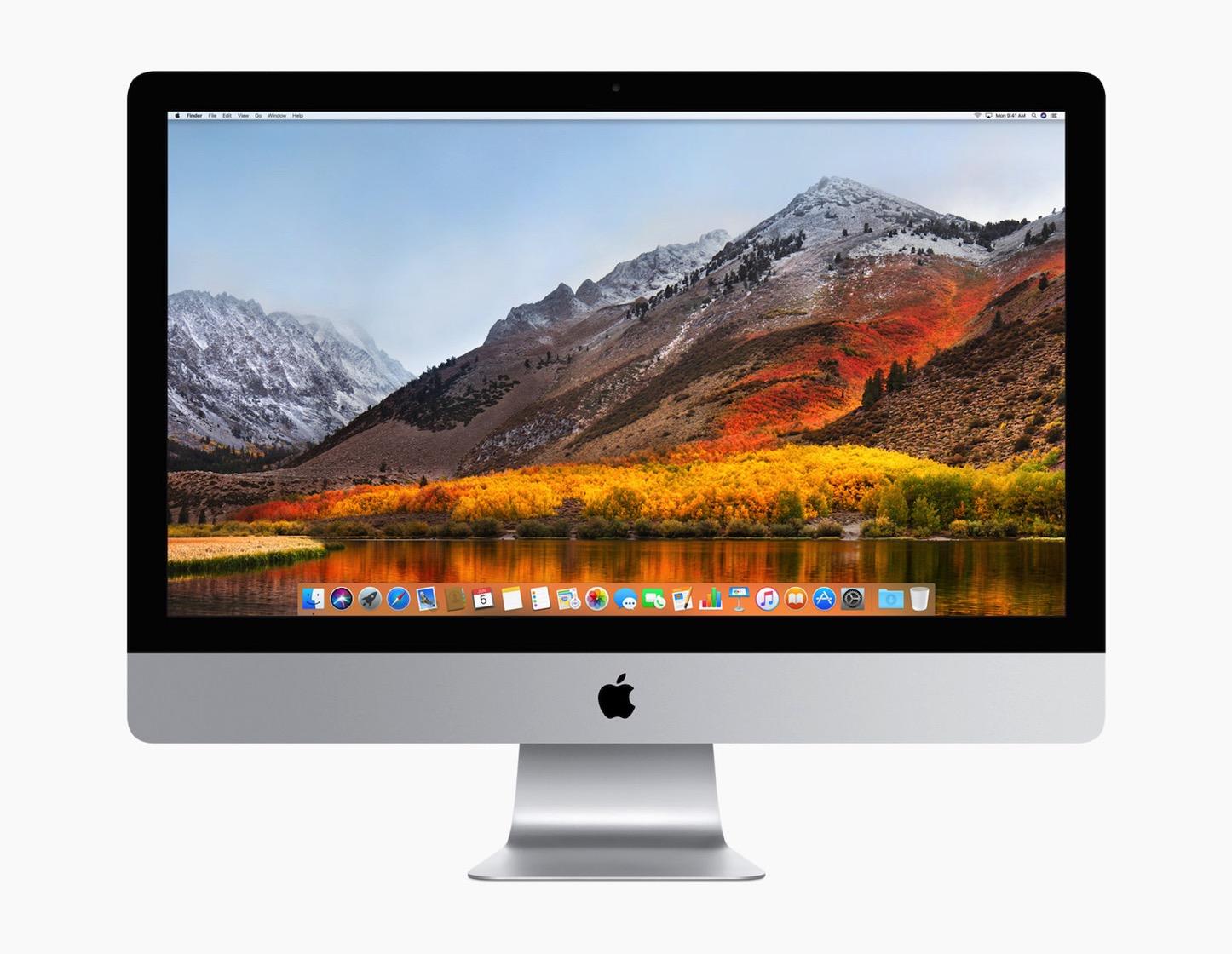 mac-sierra-homescreen.jpg