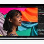 mac-sierra-photos.jpg