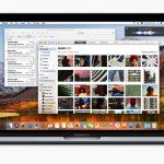 mac-sierra-storage.jpg