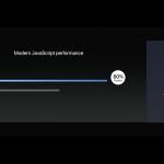 macOS-High-Sierra-2017-WWDC17-04.png