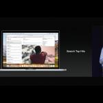macOS-High-Sierra-2017-WWDC17-07.png