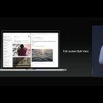 macOS-High-Sierra-2017-WWDC17-09.png