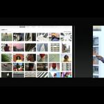 macOS-High-Sierra-2017-WWDC17-10.png