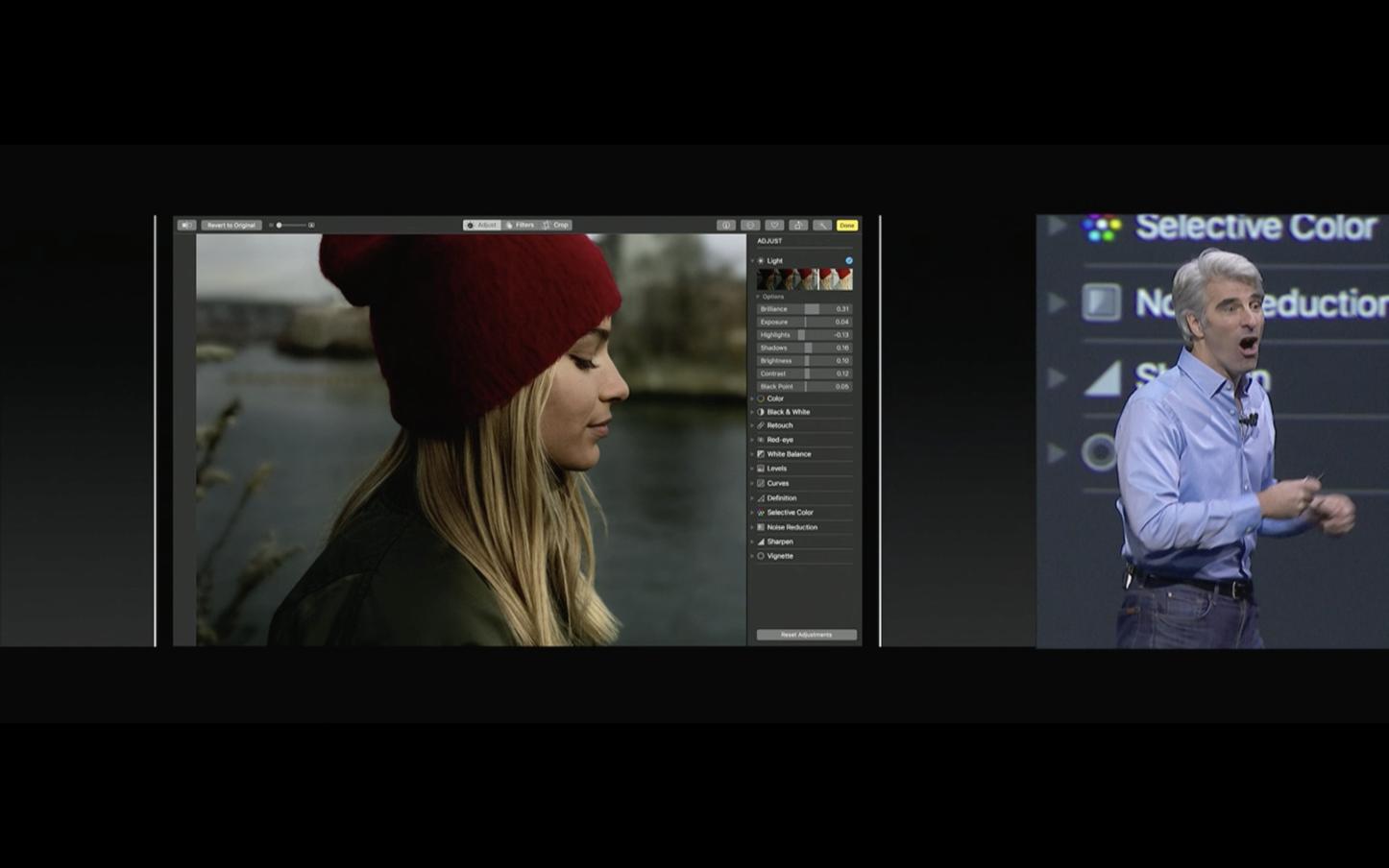 macOS-High-Sierra-2017-WWDC17-11.png